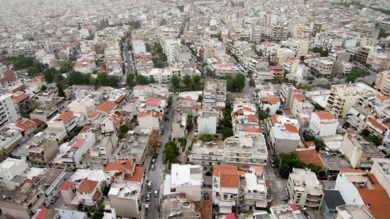 «Εξοικονόμηση κατ' οίκον»: Εγκρίθηκε χρηματοδότηση ύψους 10 εκατ. ευρώ στην Αττική