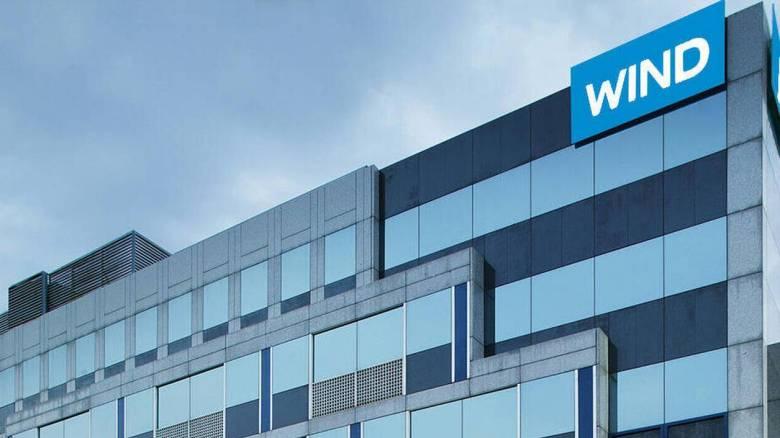 WIND: Άντλησε €525 εκατ. από τις διεθνείς αγορές με ομόλογο πενταετούς διάρκειας