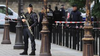 Επίθεση στο Παρίσι: Ο δράστης είχε ασπαστεί πρόσφατα το Ισλάμ
