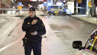 Σουηδία: Αθώοι τρεις αστυνομικοί που «γάζωσαν» νεαρό με σύνδρομο Down
