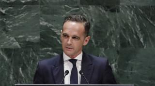 «Καμπανάκι» ΕΕ σε ΗΠΑ για την επιβολή δασμών σε ευρωπαϊκά προϊόντα