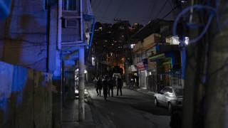 Βραζιλία: Nεκρή 8χρονη από πυρά αστυνομικού - Οι Αρχές απαίτησαν να τους παραδώσουν τη σφαίρα