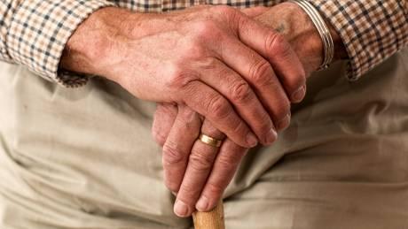Επικουρικές συντάξεις - ΣτΕ: Αντισυνταγματικές οι περικοπές σε 260.000 συνταξιούχους