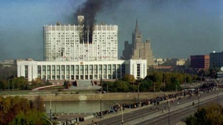 Σαν σήμερα: Η 4η Οκτωβρίου στην ιστορία