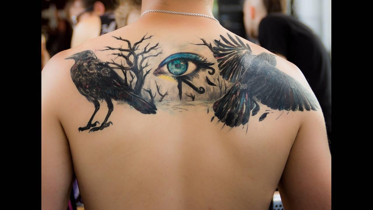 https://cdn.cnngreece.gr/media/news/2019/10/04/192790/photos/snapshot/tattoo-1057451_1280.jpg