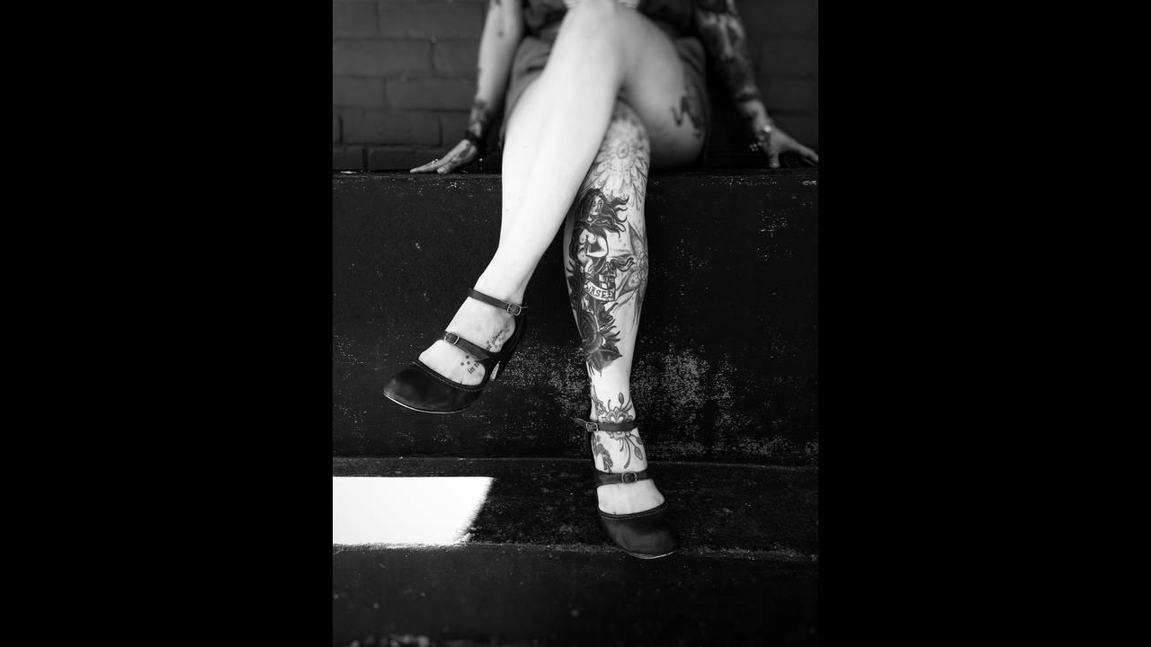 https://cdn.cnngreece.gr/media/news/2019/10/04/192790/photos/snapshot/tattoo-1246840_1280.jpg