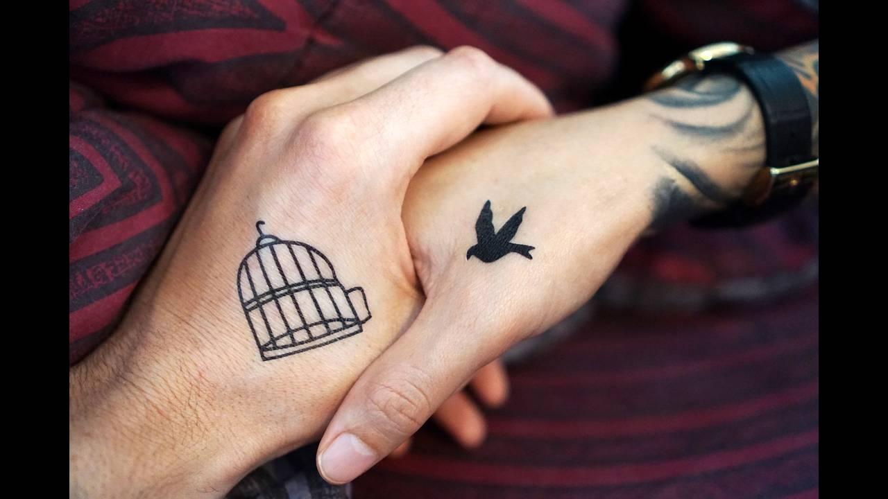 https://cdn.cnngreece.gr/media/news/2019/10/04/192790/photos/snapshot/tattoo-2894318_1280.jpg