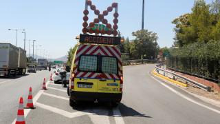 «SOS-οδικά ατυχήματα»: Η εγκατάλειψη θύματος τροχαίου να διώκεται σε βαθμό κακουργήματος