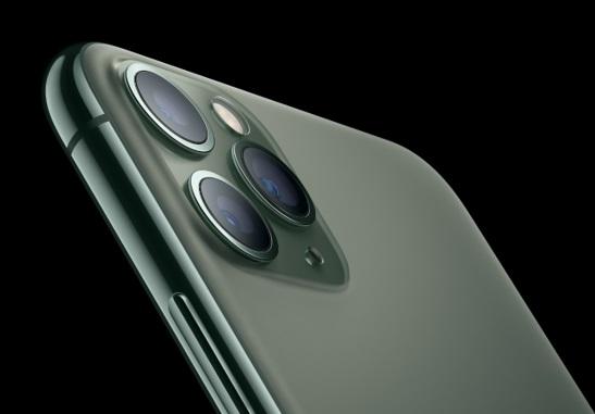 iphone11 new1