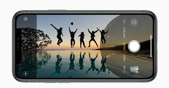 iphone11 new2