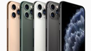 iPhone 11 Pro Max: όταν η Apple ξεπερνά τον εαυτό της