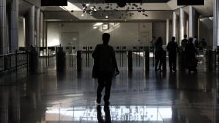 Κακοκαιρία: Αποκαταστάθηκε το πρόβλημα στον προαστιακό