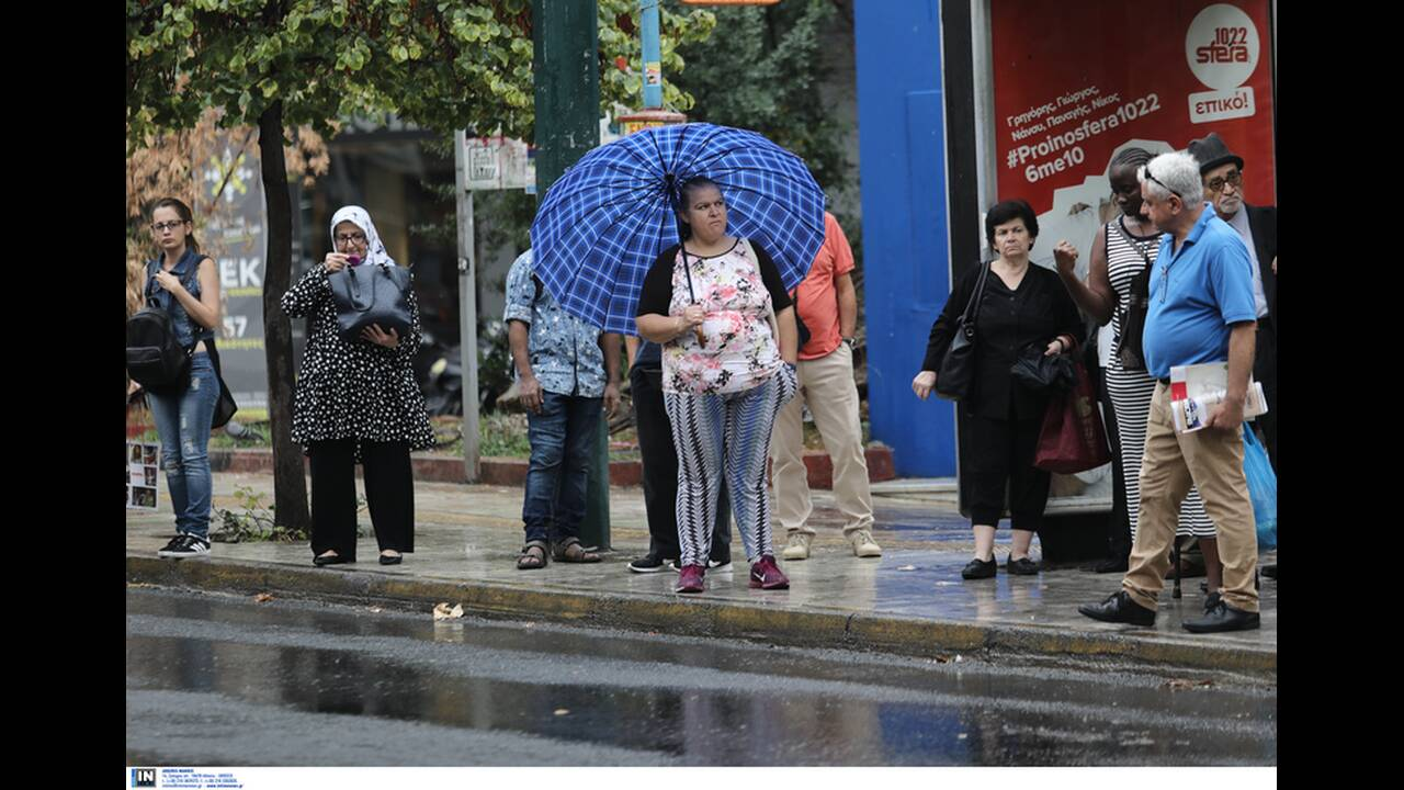 https://cdn.cnngreece.gr/media/news/2019/10/04/192840/photos/snapshot/431344.jpg