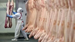 Ολλανδία: Αποσύρονται επεξεργασμένα κρέατα που συνδέονται με θανάτους από τροφική δηλητηρίαση