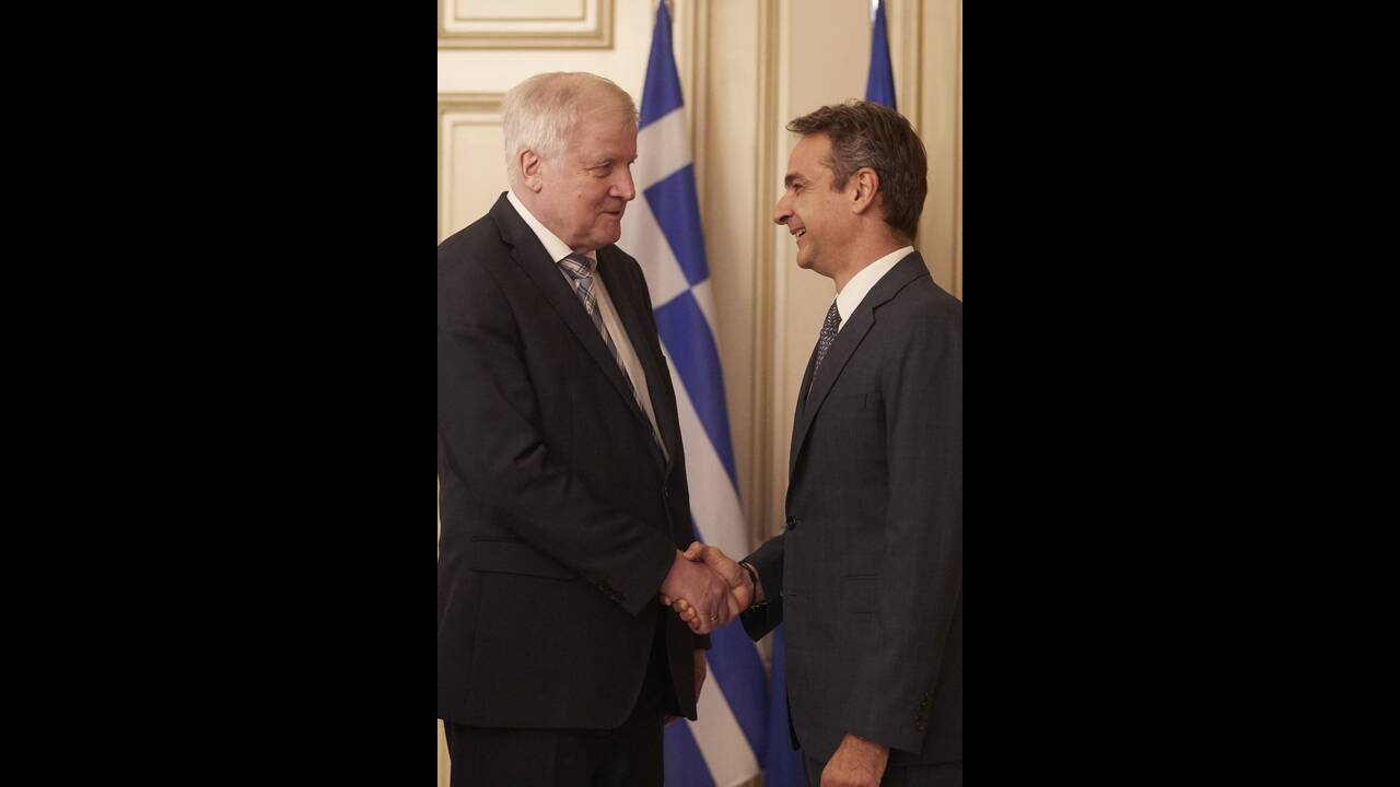 https://cdn.cnngreece.gr/media/news/2019/10/04/192852/photos/snapshot/0004_DPC9754.jpg