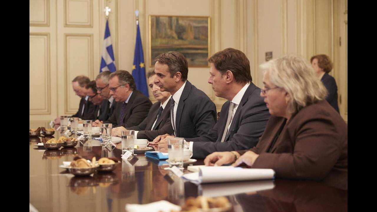 https://cdn.cnngreece.gr/media/news/2019/10/04/192852/photos/snapshot/0016_DPC9877.jpg