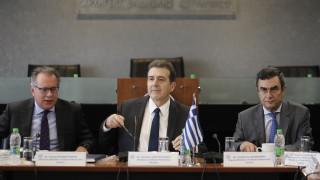 Χρυσοχοΐδης: Η Μόρια θα στιγματίζει την ΕΕ αν δεν ληφθούν μέτρα