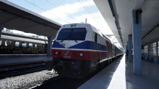 Έρχεται εβδομάδα απεργιών στα ΜΜΜ - Πότε θα σηκώσουν χειρόφρενο τρένα και προαστιακός