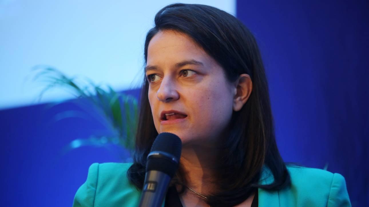 Σαντορίνη: Ζήτησαν 1.500 ευρώ για ενοίκιο από καθηγήτρια - Η παρέμβαση της Κεραμέως