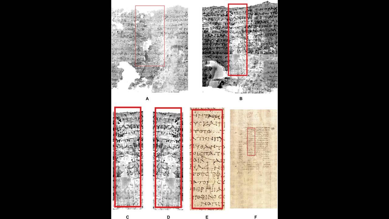 https://cdn.cnngreece.gr/media/news/2019/10/05/192875/photos/snapshot/F3.large.jpg