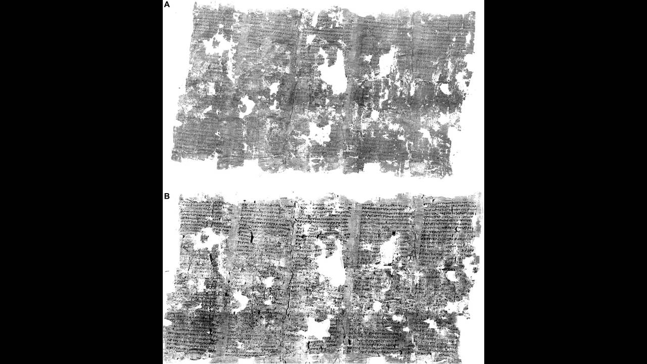 https://cdn.cnngreece.gr/media/news/2019/10/05/192875/photos/snapshot/F4.large.jpg