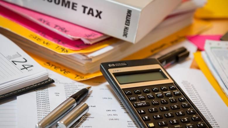 Ποιες αλλαγές στη φορολογία ενσωματώνει το προσχέδιο προϋπολογισμού 2020