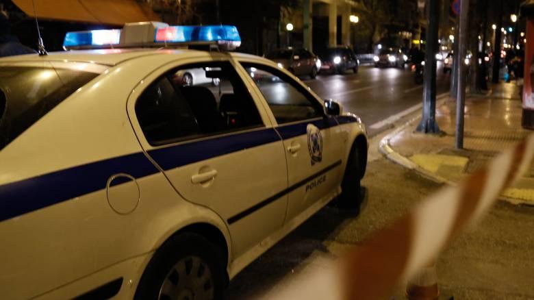 Έκρηξη Πειραιώς: Οργάνωση του αντιεξουσιαστικού χώρου ανέλαβε την ευθύνη