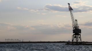 Θεσσαλονίκη: Απολογούνται οι συλληφθέντες για εμπλοκή στην υπόθεση διαφθοράς με το λιμάνι