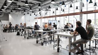 Τι αλλάζει στη διαδικασία αναγνώρισης επαγγελματικής ισοδυναμίας των αποφοίτων κολεγίων