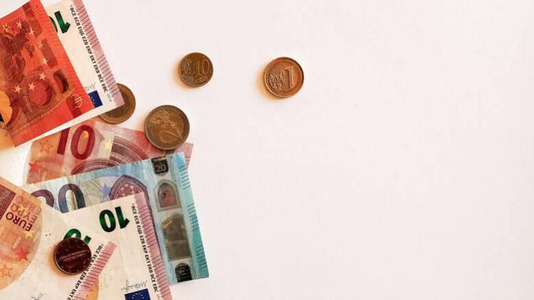 Αναδρομικά: Αυτά τα ποσά μπορούν να διεκδικήσουν οι συνταξιούχοι μετά την απόφαση του ΣτΕ
