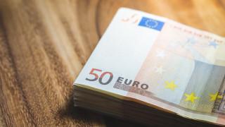 ΟΠΕΚΑ: Αυτές οι μητέρες δικαιούνται 1.000 ευρώ επίδομα