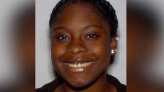 Ατλάντα: Νεκρή 18χρονη από αδέσποτη σφαίρα - Την χτύπησε την ώρα που κοιμόταν