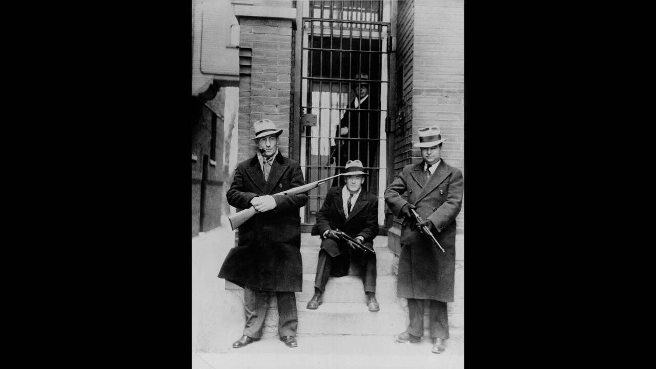 https://cdn.cnngreece.gr/media/news/2019/10/05/192937/photos/snapshot/AP_289212503719.jpg