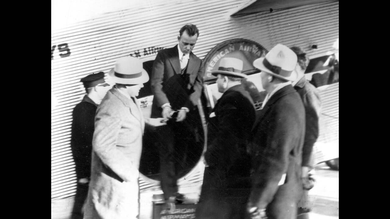 https://cdn.cnngreece.gr/media/news/2019/10/05/192937/photos/snapshot/AP_340130058.jpg