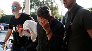 Υπόθεση διαφθοράς στο λιμάνι Θεσσαλονίκης: Ελεύθεροι με εγγύηση οι 11 κατηγορούμενοι