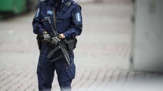Φινλανδία: Σκότωσε τον συνοδό της πρώην γυναίκας του