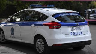 Φθιώτιδα: Ξεσπά η μητέρα της 11χρονης που φέρεται να κακοποιήθηκε από τον δικηγόρο