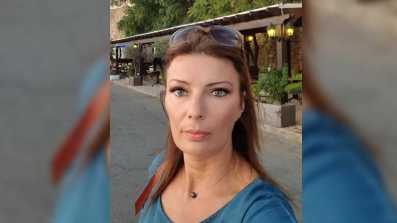 Σάλος στην Κύπρο: Ρατσιστική επίθεση σε Ρωσίδα από Κύπριες