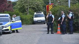 Γαλλία: Ένας νεκρός και 17 τραυματίες σε τροχαίο δυστύχημα λεωφορείου