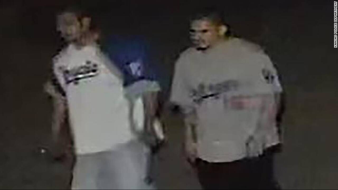 https://cdn.cnngreece.gr/media/news/2019/10/06/193000/photos/snapshot/191006170358-kansas-city-shooting-suspects-exlarge-169.jpg