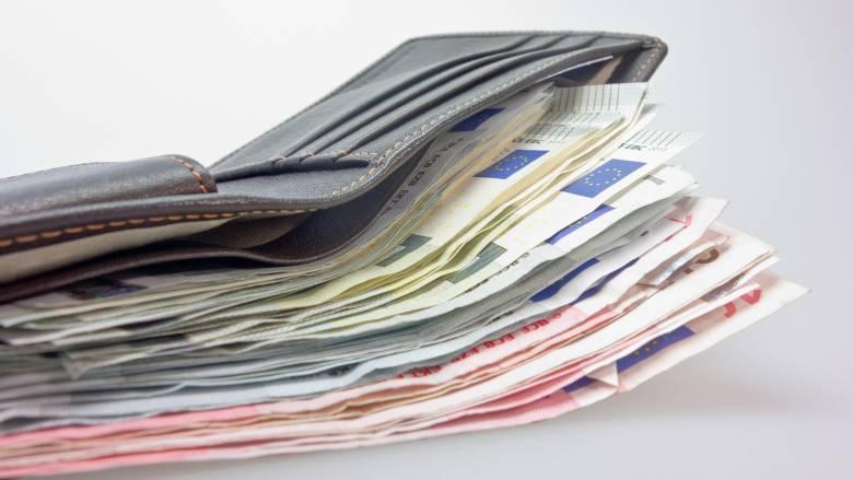 Αναδρομικά: Πόσα χρήματα μπορούν να διεκδικήσουν οι συνταξιούχοι μετά την απόφαση του ΣτΕ