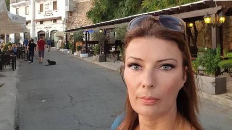 Κύπρος: H πολιτική σκηνή καταδικάζει τη ρατσιστική επίθεση εναντίον Ρωσίδας