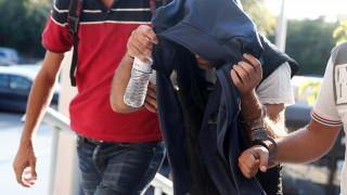 Υπόθεση διαφθοράς στο λιμάνι Θεσσαλονίκης: Ελεύθεροι με εγγύηση κεντρικός λιμενάρχης και πλοηγοί