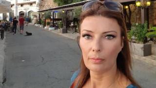 Ρατσιστική επίθεση Κύπρος: Κατέθεσαν στις Αρχές οι Κύπριες και η Ρωσίδα