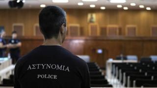 Δολοφονία Τοπαλούδη: Στο εδώλιο για βιασμό 19χρονης ΑμεΑ ο 20χρονος κατηγορούμενος