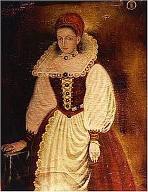 H Ελισάβετ Μπάθορι, η επονομαζόμενη και «Αιματοβαμμένη Κυρία του Καχτίτσε», ήταν κόμισσα της Ουγγαρίας που βασάνισε και δολοφόνησε περί τους 600 ανθρώπους στην Τρανσιλβανία. Μάλιστα, ορισμένοι τη θεωρούν… βρικόλακα, καθώς έκανε μπάνιο στο αίμα των θυμάτων