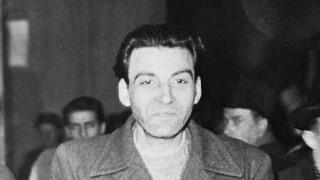 Αυτοί είναι οι 10 μεγαλύτεροι serial killers όλων των εποχών