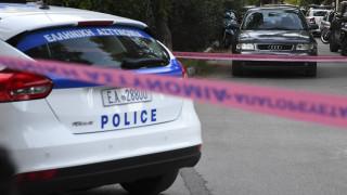 Τραγωδία Αίγιο: Κατηγορητήριο «κόλαφος» για τον 28χρονο που σκότωσε γιαγιά και εγγόνι
