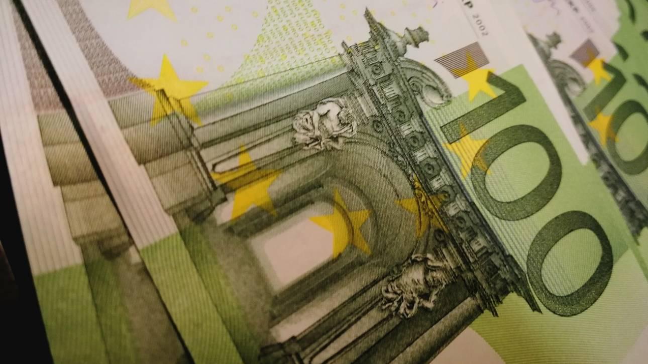 Αναδρομικά: Ποιοι μπορούν να διεκδικήσουν έως και 30.000 ευρώ