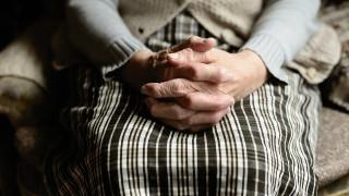 Βόλος: Πέθαναν πάμπλουτοι και μόνοι